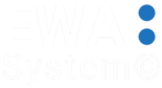 EWA-System International